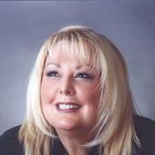 Lynn Skuraton (Keller Williams)