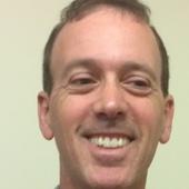 Keith Rockmael (Intero Real Estate Services)