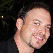 Scott Allan (Weichert Realtors)