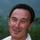 Robert Schmalz, Cal. Lic Broker (West Los Angeles Real Estate Group)