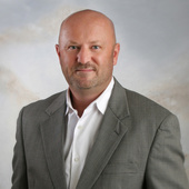 Mark Bounds (NAI Mark S. Bounds Realty Partners, Inc.)