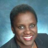 Valerie Ofoma (LongandFoster)