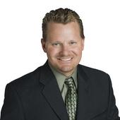 Brett Butler (Linda Secrist and Associates (Prudential))