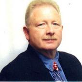 Jay Steeves (Calcagni Associates)