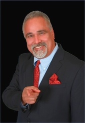 Ralph Vargas (EXIT Realty Redefined)