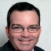 William McDonnell (Prudential Fox and Roach Realtors)