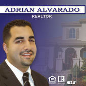 Adrian Alvarado, Inland Empire Real Estate (MGR Real Estate Inc.)