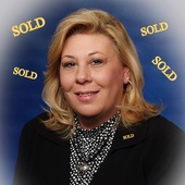 Vickie Rohrer, YOUR REAL ESTATE CONNECTION ON THE EASTERN SHORE, MD (Prudential PenFed Realty)