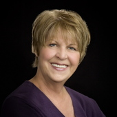 Pat Enterrios (Coldwell Banker SkyRidge Realty)