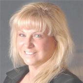 Cynthia Tanabe (Desert View Realty, LLC)