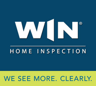 Win Home Inspection (National Home Office )