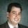 David Zuckerman (Millennial Home Loans, LLC)