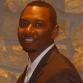 Delroy Gill (RE/MAX Professionals)