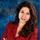 Ruth  Lerner (William Raveis Real Estate)