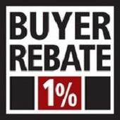 Todd Beardsley, 1% Buyer Commission Rebates (Menlo Atherton Realty)