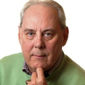 Lou Jewell, ALC (Land Pro Real Estate)