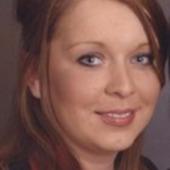Melissa  Stewart, Your King George Realtor! (Coldwell Banker Elite)