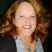 Carolyn DeYoung (Re/Max Dynamic of the Valley)