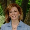Sue Adler