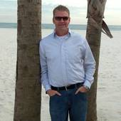 Jeff Nelson, Realtor serving the Alabama Gulf Coast (IXL Real Estate - Eastern Shore)