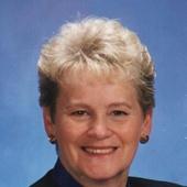 Joy Berquist (Prudential Stadtmiller Realty)