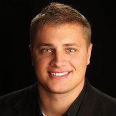 Aaron  Wagner (Aaron Wagner Team)