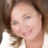 Deborah Denman (Prudential Indiana Realty Group)