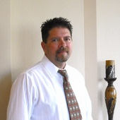 Phil Hanner, Phil at http://www.portorangeflhomesforsale.com/ (Keller Williams)