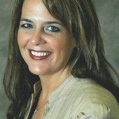 Heidi Crenshaw (Stewart Title Galveston County)