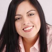 Brenda Avila, GRI, CDPE Short Sale Expert (RE/MAX Tiffany Real Estate)
