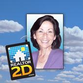 Franne Dickman (Realtor2D.com)