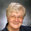 Patsy Barten