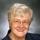 Patsy Barten, REALTOR Post Falls ID (Keller Williams Realty Coeur d'Alene)
