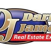 Darren James (Darren James Real Estate Experts, LLC)