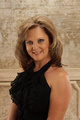 Sherri Pinneo, West Valley Specialist (HomeSmart ): Real Estate Agent in Surprise, AZ