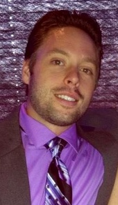 Kyle Hannega (Prudential Select Properties)