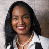 Maria Wallace Jones, CDPE, ABR,  Brandywine MD (Bennett Realty Solutions)