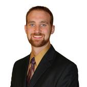 Ryan Bretzel (Keller Williams Premier)