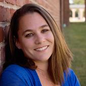 Stacy Magid (Century 21 New Millennium)