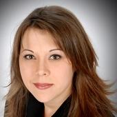 Michelle Willson