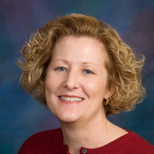 Gwen Poindexter, First Choice Colorado Lender FHA VA Conv (Gwen Poindexter WR Starkey Mortgage LMB#100025921)