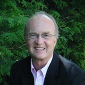 Bruce McCallum, Homes In Victoria BC (DFH Real Estate, Victoria, BC 800-668-2272)