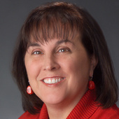 Teresa Kout (Keller Williams Atlanta North)