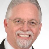 Gary McNinch, Broker, Renton WA Real Estate (Better Properties Real Estate)
