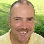 Mike Vickrey, Mike Vickrey (Mike Vickrey & Associates)