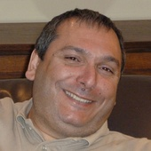 Vito Pirri (Re/Max Diamond Realty Inc., Brokerage)