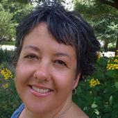 Laura Sampson, Principal Stylist, CEP Trainer (Happy Home Stager, LLC)
