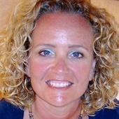 Julie Ann Scott, ABRA Realtor (Charles Rutenberg Realty Inc)