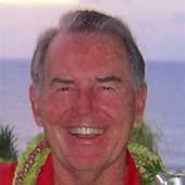 James G. Pycha, (R), REMAX Kauai Broker (James Pycha (R) - REMAX KAUAI)