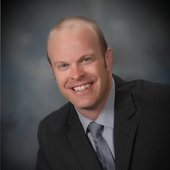 Dave Steinick, Real Estate Consultant (Keller William Realty Greater Des Moines)